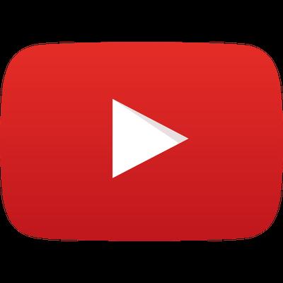 Ακτή Μερμίγκη Youtube