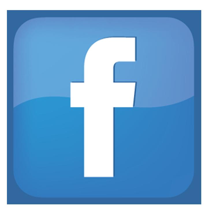 Ακτή Μερμίγκη Facebook