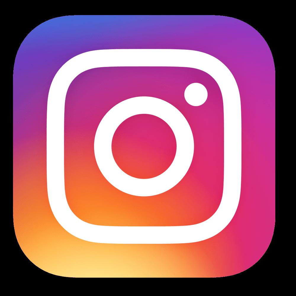 Ακτή Μερμίγκη Instagram